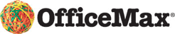 Fancyofficesupplies's Company logo