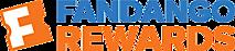 Fandango Loyalty Solutions's Company logo