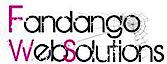 Fandango Web Solutions's Company logo