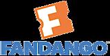 Fandango's Company logo