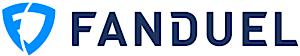 FanDuel's Company logo