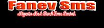 Fanev Bulk Sms's Company logo