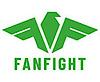 FanFight's Company logo