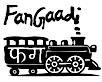 FanGaadi's Company logo