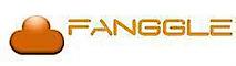 Fanggle's Company logo