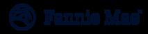 Fannie Mae's Company logo