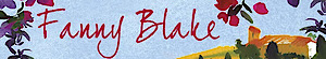 Fannyblake's Company logo