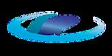 Fanoe Pelagic's Company logo