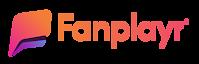 Fanplayr's Company logo