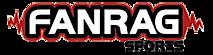 Fanrag Sports's Company logo