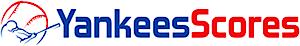Fans Of New York Yankees's Company logo