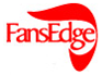 FansEdge, Inc.'s Company logo