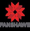 Fanshawe College's Company logo