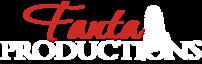 Fantaproductions's Company logo