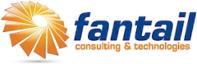 Fantail Consulting and Technologies's Company logo