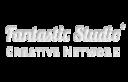 Dpfk's Company logo
