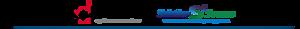 Sdrobb's Company logo