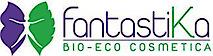 Fantastika's Company logo