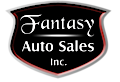 Fantasy Auto Sales's Company logo