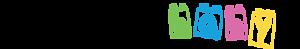 Fantasy Football Baby's Company logo