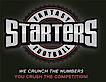 Ffstarters's Company logo