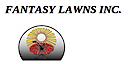 Fantasy Lawns's Company logo
