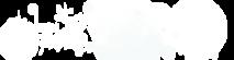 Fantasyfairyphotos's Company logo