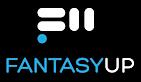 FantasyUp's Company logo