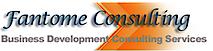 Fantome Consulting's Company logo
