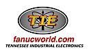 Fanucworld's Company logo
