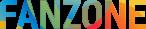 FanZone's Company logo