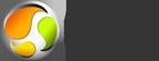 Teammoodmeter's Company logo