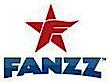 Fanzz's Company logo