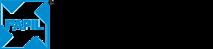 Fapil Srl's Company logo