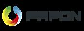 Fapon's Company logo