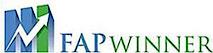 FAPWinner's Company logo