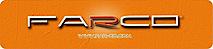 Far-co's Company logo