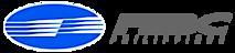 Febc's Company logo