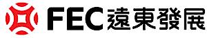 Far East Consortium International's Company logo