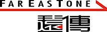 Far EasTone's Company logo