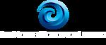 Fnhl's Company logo