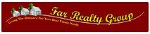 Far Realty's Company logo