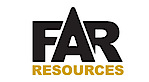 FAR Resources's Company logo