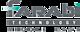 AES Technologies (India) Pvt. Ltd.'s Competitor - Farabi Technology logo