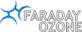 Faraday Instruments's Company logo