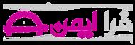 Faraimen's Company logo