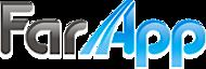 Farapp's Company logo