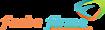 Farbe Firma Logo