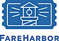FareHarbor's Company logo
