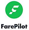 FarePilot's Company logo